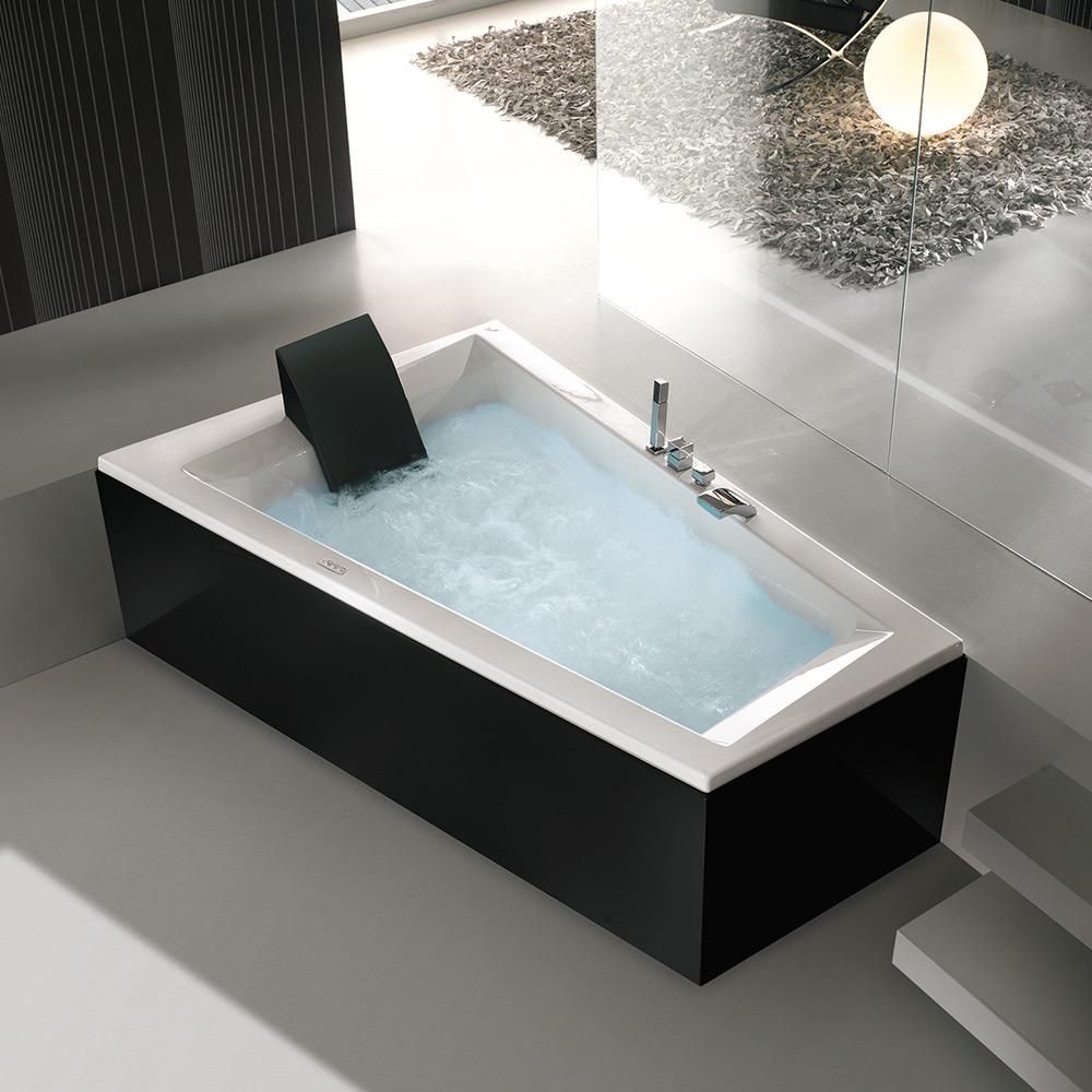 baignoires era plus 180. Black Bedroom Furniture Sets. Home Design Ideas