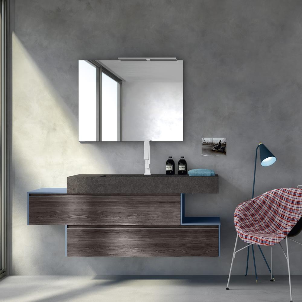salle de bain mobile 28 images chauffage salle de bains soufflant chauffage salle bain