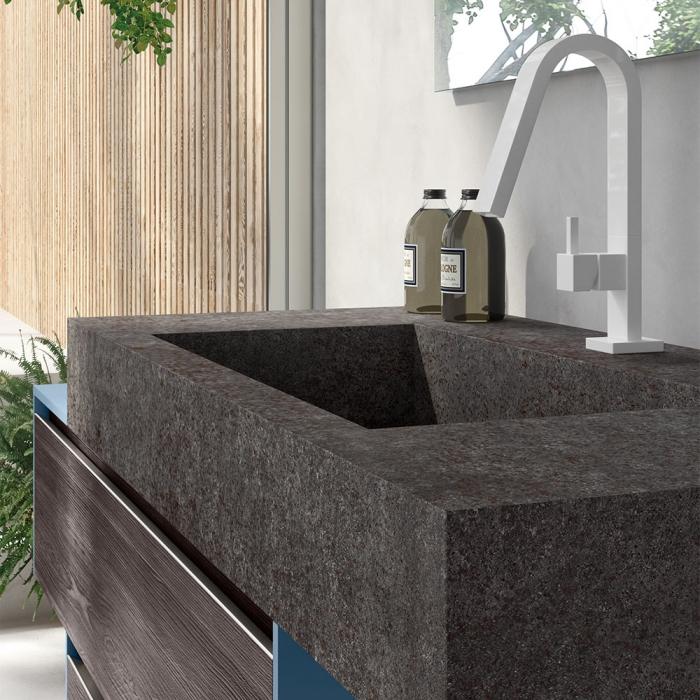 Meubles salle de bain change 01 for Neptuno carrelage