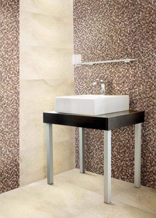 Hdc micro - Micro salle de bain ...