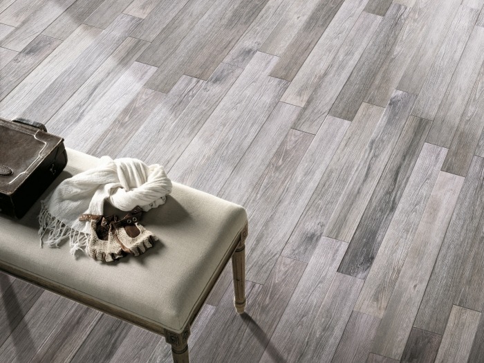 Carrelages bois serenissima wild wood for Neptuno carrelage