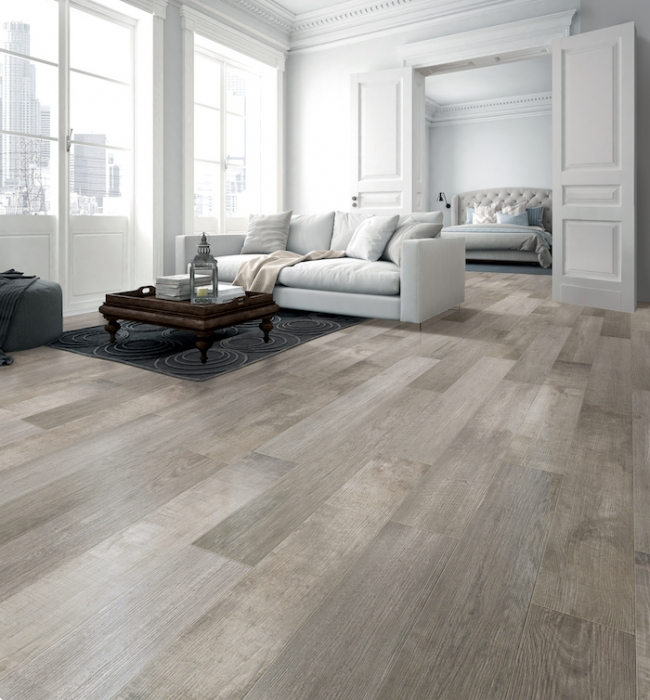 Carrelages bois serenissima norway for Neptuno carrelage