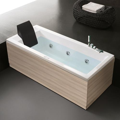 era plus 170. Black Bedroom Furniture Sets. Home Design Ideas
