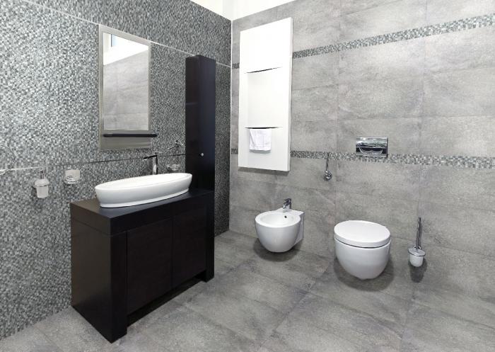 Carrelages Salle de bain HDC Micro