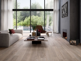 Padana Country Wood